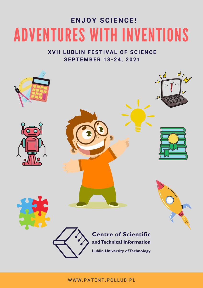 https://www.festiwal.lublin.pl/projekty/gfx/proj/4430/2/5115.jpg